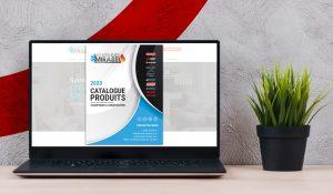 Catalogue Web - Brûleurs Mirabel