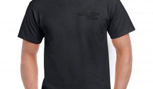 T-Shirt - Excavation VC