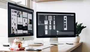 apple-computer-desk-devices-326501